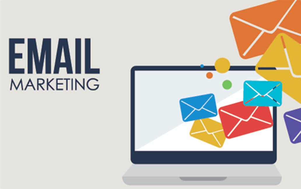 Τα 3 πρώτα βήματα για επιτυχημένο email marketing