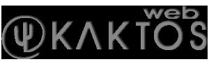 KaktosWeb |κατασκευή ιστοσελίδων